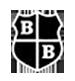 Blacksmith Blades