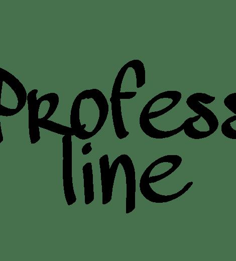 440C Professional Line