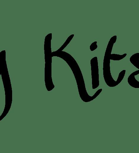 Academy Kits / 9CR Shears