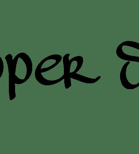 Shear/Clipper Sharpening